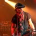 Christmas Pudding: Johnny Depp in concerto per beneficenza