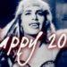 Il 2016 di Johnny Depp e gli auguri di IFOD