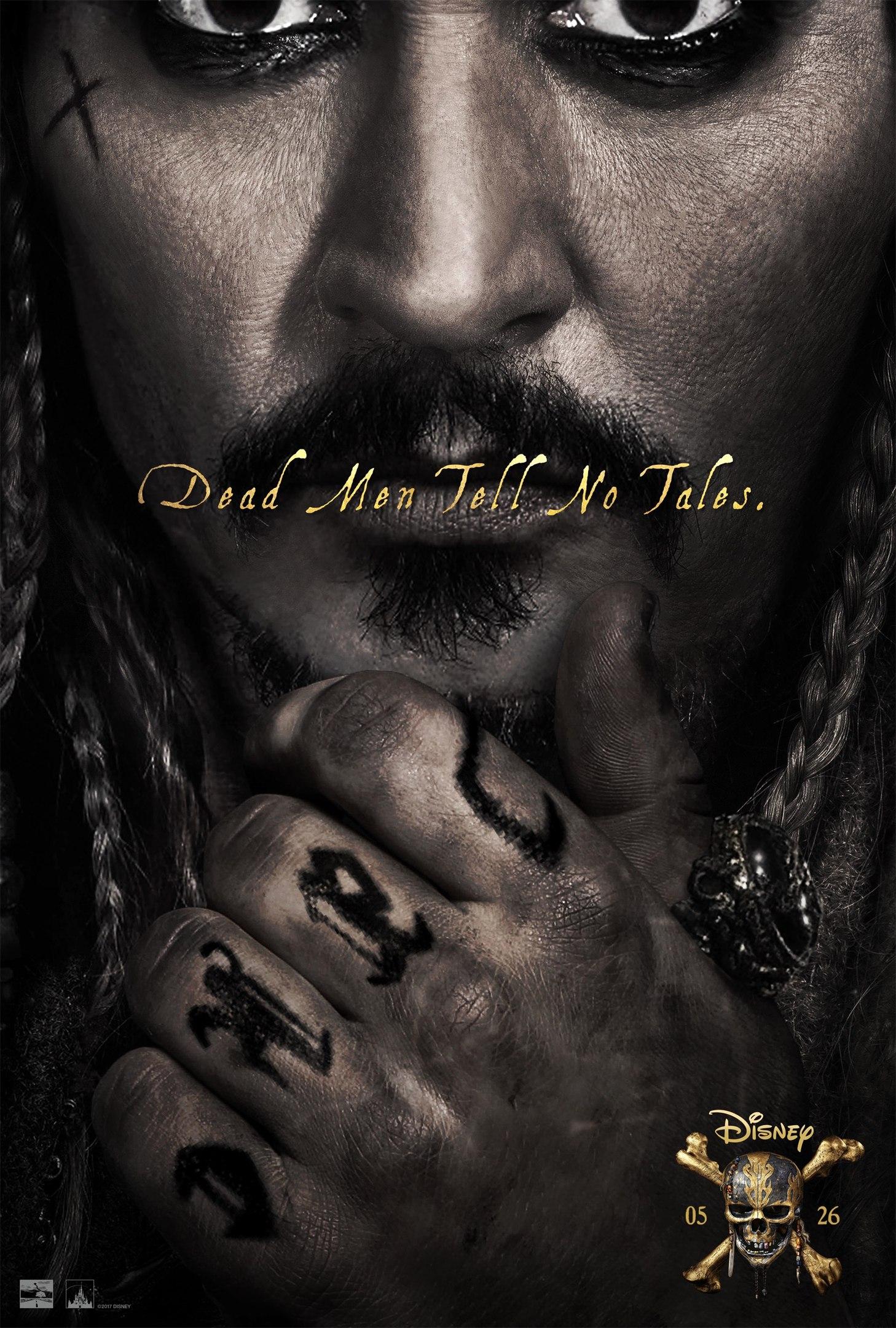 Marte Pagina 3 Ifod Italian Fans Of Depp
