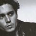 IFOD Rewind: Johnny Depp sul sesso e sulle relazioni