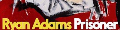 IFOD Inside: Johnny Depp, Ryan Adams e Prisoner