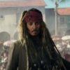 Pirati dei Caraibi 5: debutta il Full Trailer con Johnny Depp