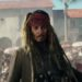 Pirati dei Caraibi 5: debutta il Full Trailer con Johnny Depp