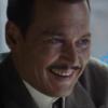 Assassinio sull'Orient Express: il secondo trailer con Johnny Depp