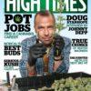 IFOD Inside: Johnny Depp intervista Doug Stanhope