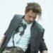 Johnny Depp per GQ Germany: la traduzione esclusiva