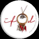 logo-collana-ottobre-2018-150x150
